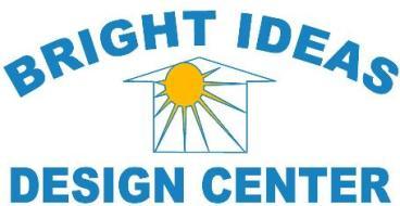 Bright Ideas Design Center