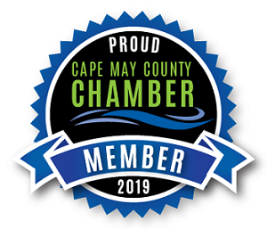 2019 Cape May Chamber