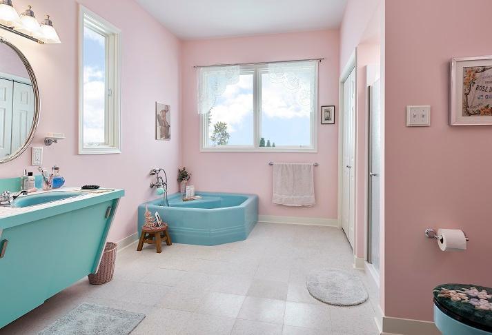 Detroit Mi Bathroom Remodeler Bathroom Remodeling 48083 Re Bath