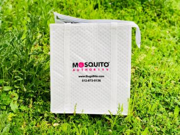 Mosquito Authority Austin is ready for Spring & Summer... Are you?