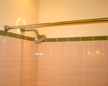 New Shower and Tiling ~ Lansdowne PA