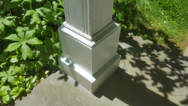 Column After