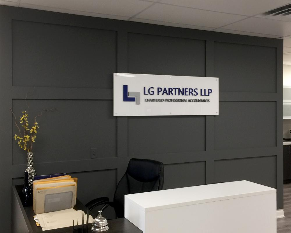LG Partners