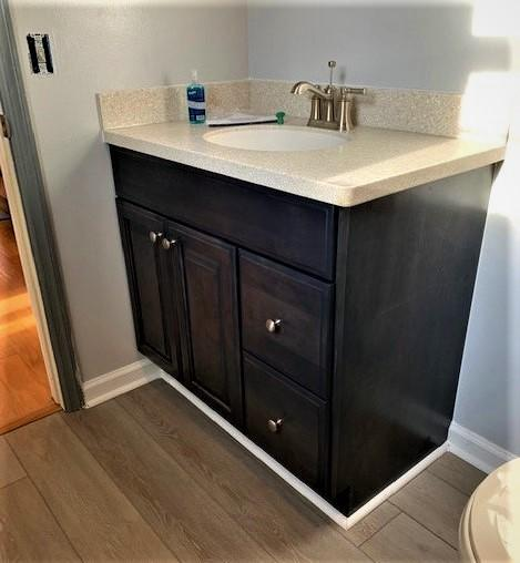 Bathroom Remodeling Company Columbia Sc