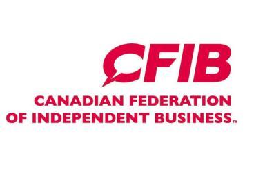 CFIB Member logo
