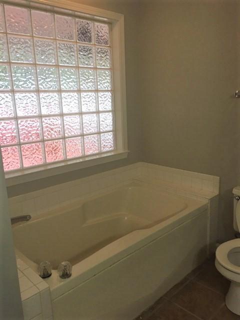 Bathroom Remodeling Company Columbia Sc