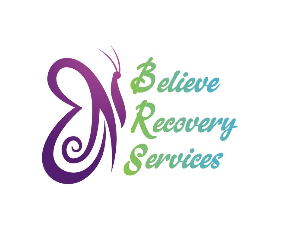 Believe Recovery Services