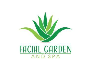 Facial Garden and Spa