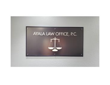 Ayala Law Office