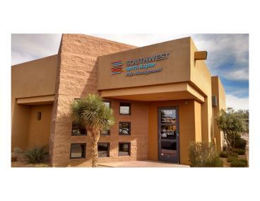 Southwest Sports & Spine Pain Management