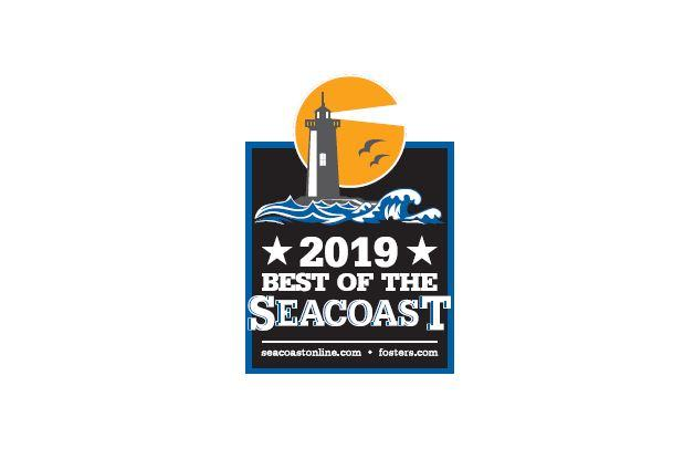 2019 Best Of The Seacost