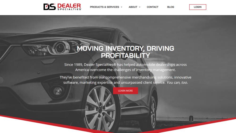 Website Development and SEM