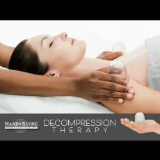 Decompression Massage Therapy