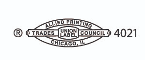 Allied Printing Chicago