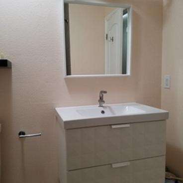 Bathroom Refresh Las Vegas NV 89117
