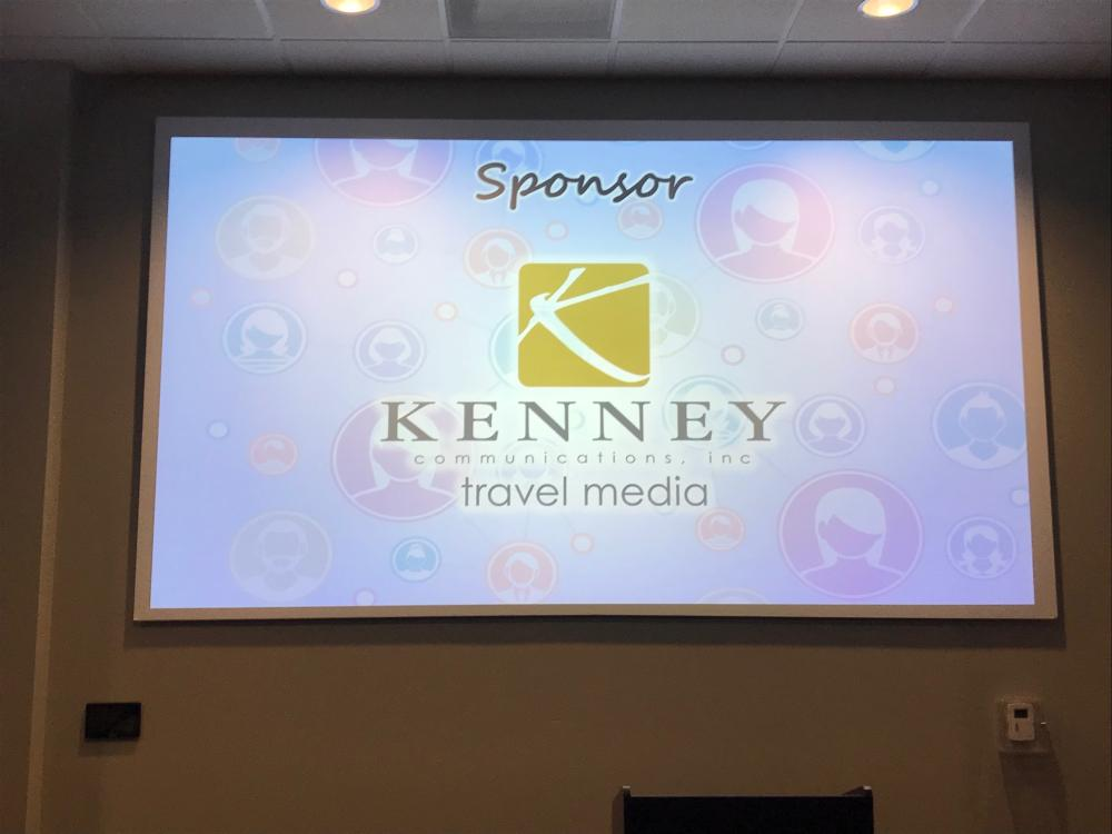 Kenney Communications