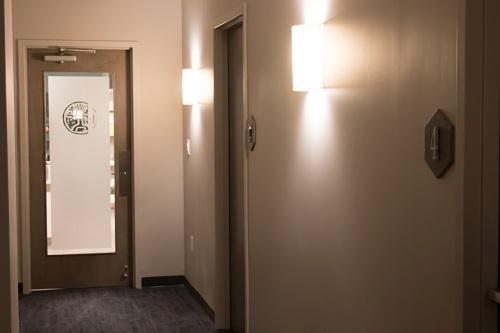 Hand & Stone - Katy - Massage Rooms