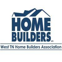 We, Custom Services Co. (dba ReBath of Memphis and Jackson), are Proud Members of the West TN Home Builders Association