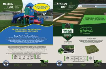 Design Turf booklet1