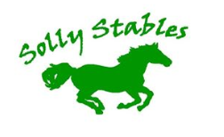 Solly Stables - Suppoter