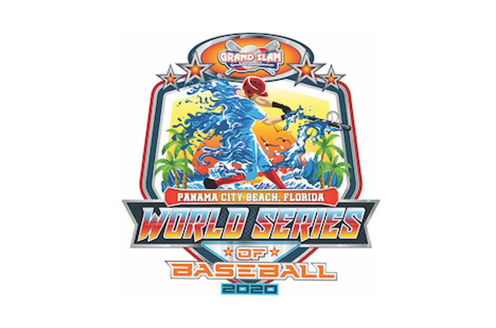 Panama City Beach, Florida World Series