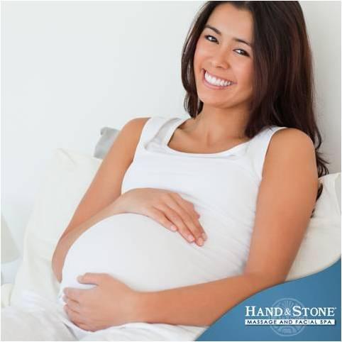 We offer prenatal service