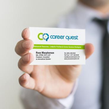 Career Quest