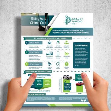 Insurance Portfolio Inc.