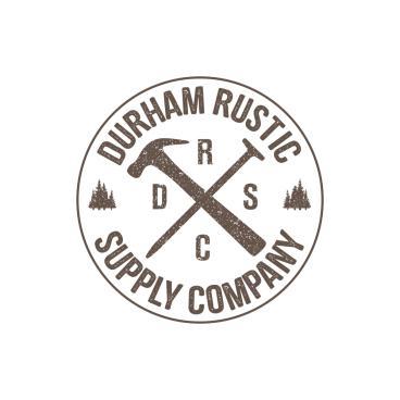 Durham Rustic Supply Company
