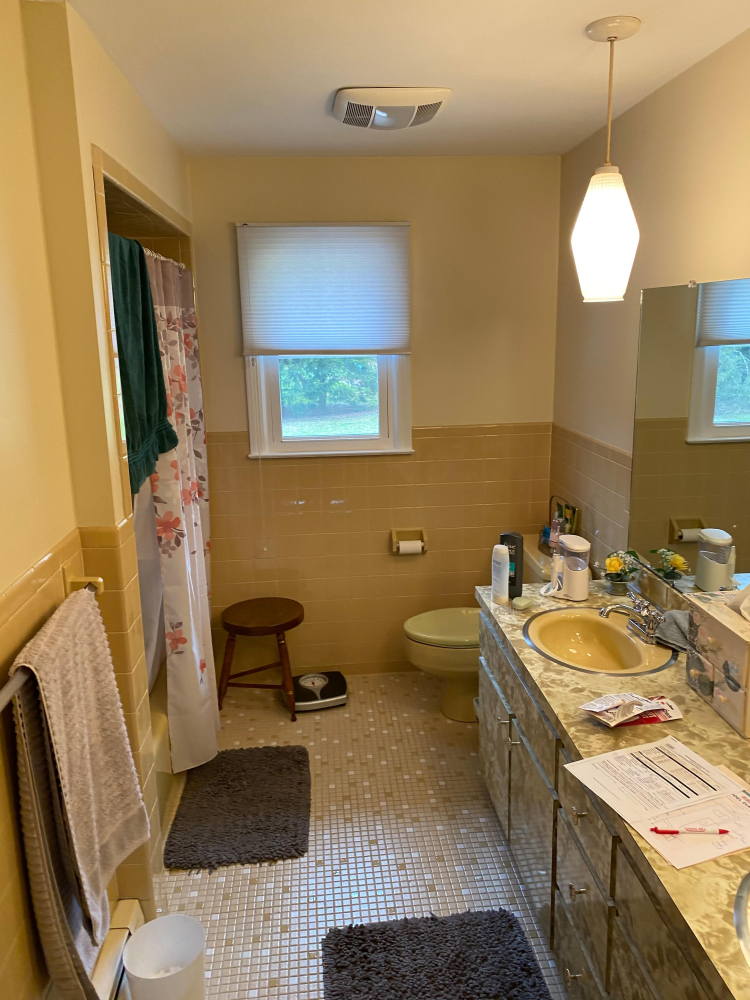 Bathroom Remodeler | Re-Bath of Stamford | Stamford, CT 06901