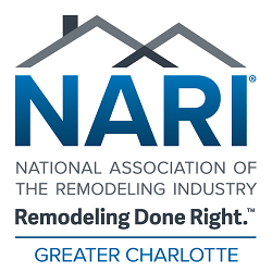 National Association of The Remodeling Done Right Greater Charlotte