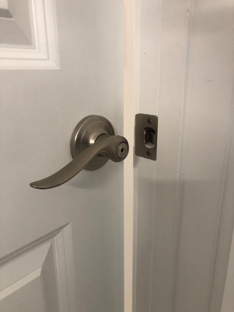 Choose The Best Door Handle for You!