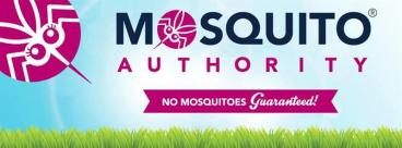 We stand behind our service. No Mosquitoes - Guaranteed!