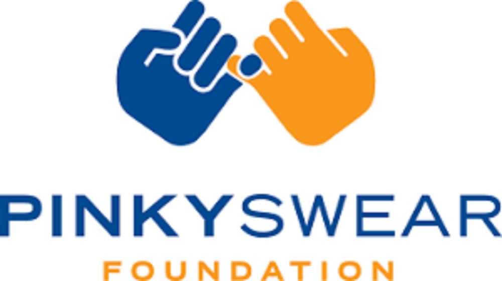 PinkySwear Foundation