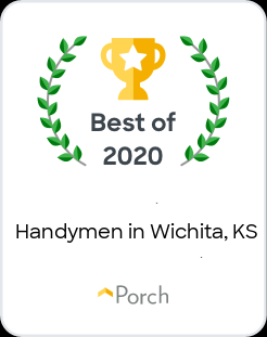 Porch: Best of 2020