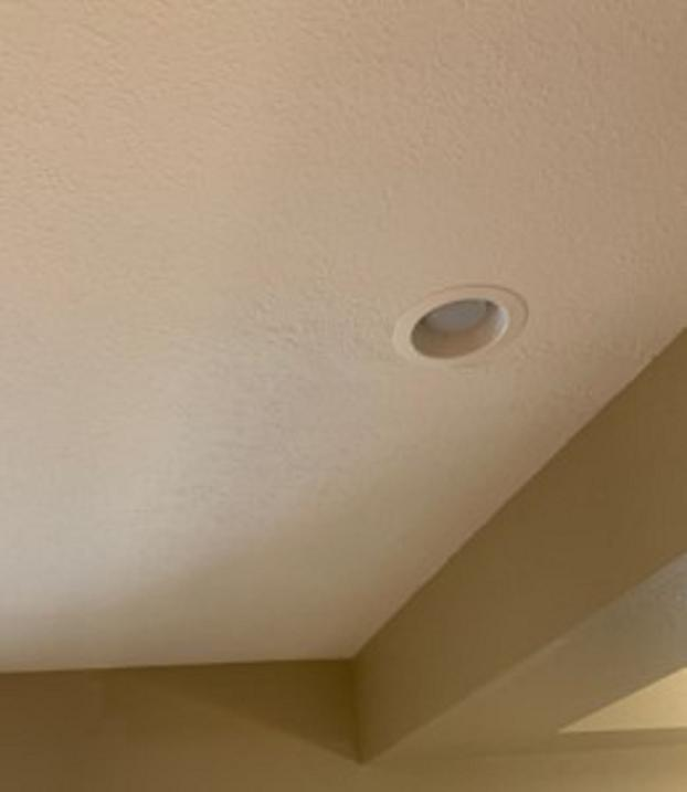 Drywall Repair in Oconomowoc - After