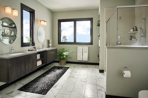 Spokane, WA Bathroom Remodeler | Bathroom Remodeling 99216 ...