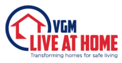 VGM Live At Home