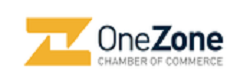 One Zone Chamber Of Commerce