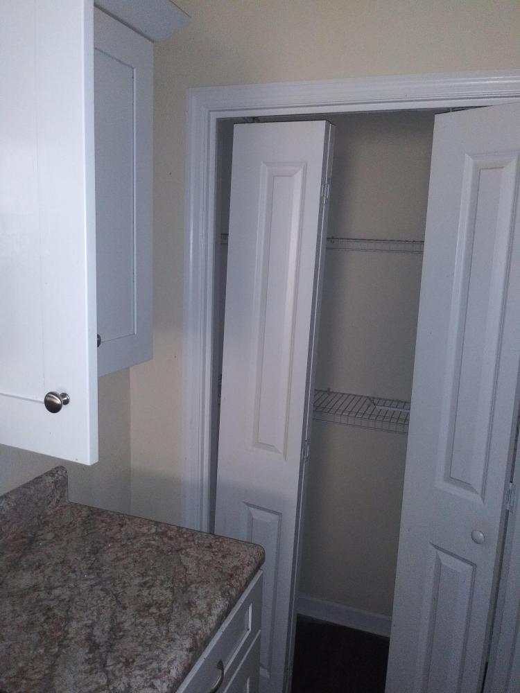 Bifold Door Repair in Tallahassee