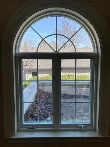Ace Handyman Services Wilkes-Barre and Scranton Window Installation in West Pittston