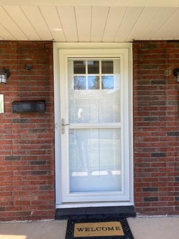 Ace Handyman Services Wilkes-Barre and Scranton