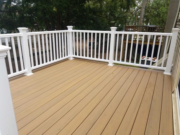 Framingham Deck Make-over After (2)