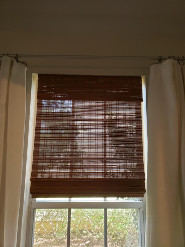 Blinds Installation in Tallahassee