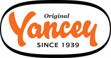 Yancey Logo