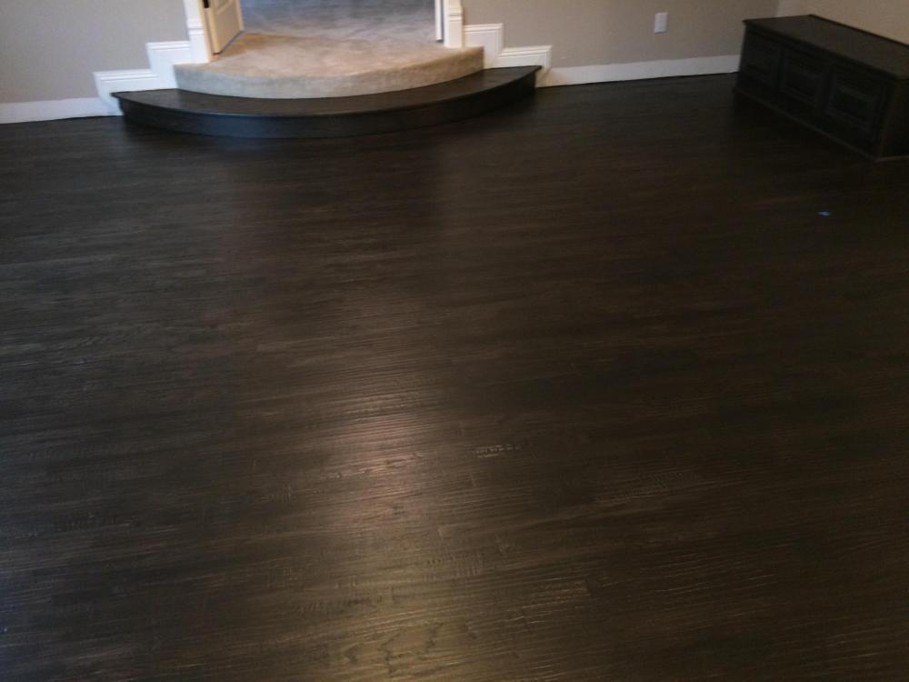 Flooring Contractor Plano Tx Flooring Contractor 75075 Fine