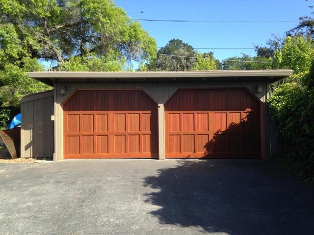 Pacific Grove, CA Garage Door Supplier | Garage Door Contractor 93950 |  Lighthouse Door Company