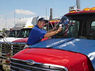 Service Technician Thumbnail