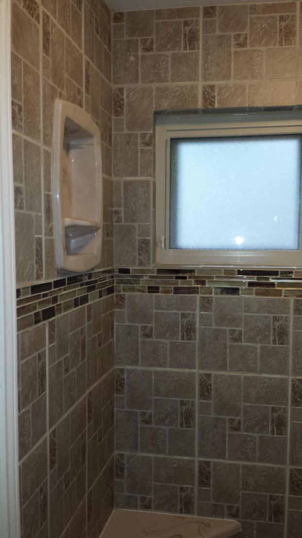Pearland TX Home Remodeling Home Remodeling I H I - Bathroom remodeling pearland tx