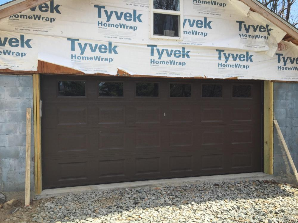 Garage Door Supplier Landing, NJ | Garage Door Contractor 07850 | Up U0026 Down Garage  Doors LLC
